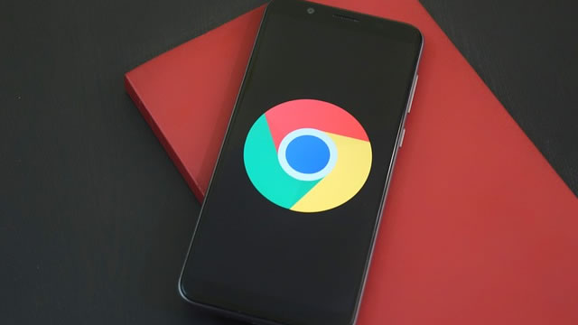Google releases Chrome 74, see what's new — www guzzle co za