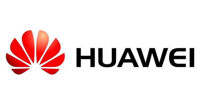 SD Association bans Huawei from making devices that support
