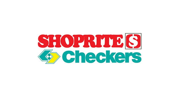 Shoprite & Checkers Black Friday deals are out now — www