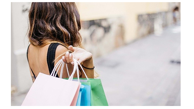 Coronavirus Lockdown See Which Stores Will Still Be Open At These Major Malls Www Guzzle Co Za
