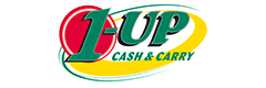 1 up cash and carry – catalogues specials, store locator