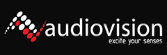 Audiovision – catalogues specials, store locator