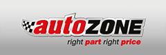 Auto Zone – catalogues specials, store locator