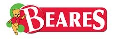 Beares
