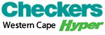 Checkers Hyper Western Cape