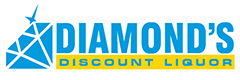 Diamond's Discount Liquor – catalogues specials, store locator