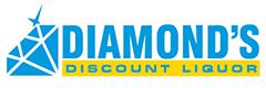 Diamond's Discount Liquor