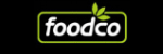 Foodco Western Cape