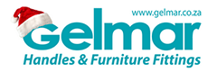 Gelmar Handles & Furniture Fittings