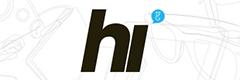 Hi – catalogues specials, store locator