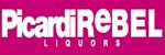 Picardi Rebel Liquors