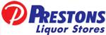 Prestons Liquor Stores
