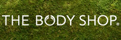 The Body Shop – catalogues specials, store locator