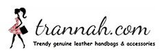 Trannah.com – catalogues specials, store locator