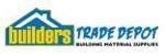 Builders Trade Depot - Gauteng