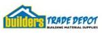 Builders Trade Depot - Port Elizabeth