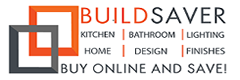 Buildsaver – catalogues specials, store locator