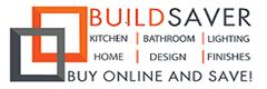 Buildsaver