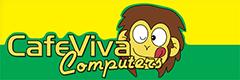 CafeVIVA Computers
