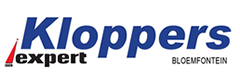 Kloppers – catalogues specials, store locator
