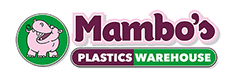 Mambo's Plastic Warehouse – catalogues specials, store locator