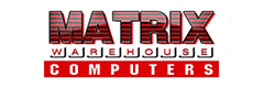Matrix Warehouse Computers – catalogues specials, store locator