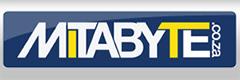 Mitabyte