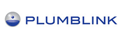 Plumblink – catalogues specials, store locator