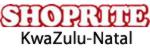 Shoprite KwaZulu-Natal