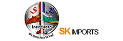 SK Imports