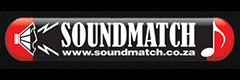 Sound Match – catalogues specials, store locator