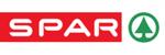 Spar - Cape Town