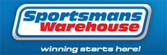 Sportsmans Warehouse – catalogues specials, store locator