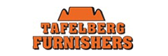Tafelberg Furnishers – catalogues specials, store locator