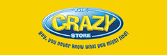 The Crazy Store – catalogues specials, store locator