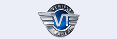Vehicle Traders – catalogues specials, store locator