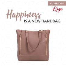 Rage : Accessories Collection (26 Sep - 11 Nov 2018), page 1