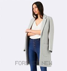 Forever New : Workwear Wonder (14 Sep - 14 Nov 2017), page 1