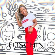 Foschini : Lookbook (6 Mar - 7 Apr 2019), page 1