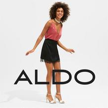 Aldo : Women's Special Occasion (22 Jun - 24 Jul 2017), page 1