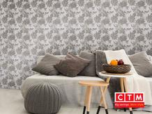 CTM : Wall Tiles Collection (06 May - 07 Jul 2019), page 1