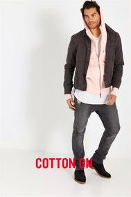 Cotton On : Men's Essentials (06 Apr - 20 May 2018), page 1