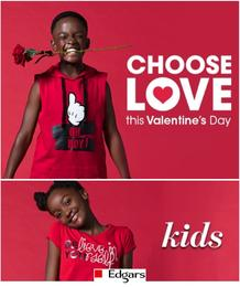 Edgars : Valentine's Day (06 Feb - 11 Mar 2018), page 1