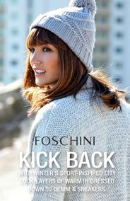 Foschini : Kick Back (02 May - 07 Jun 2017), page 1