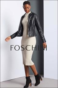 Foschini (08 Jun - 19 Jul 2017), page 1
