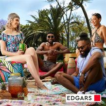 Edgars : New Arrivals (10 Jan - 03 Feb 2019), page 1