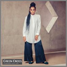 Green Cross : Women's Lookbook (22 Oct - 02 Dec 2018), page 1