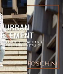 Foschini : Urban Element (31 Mar - 01 May 2017), page 1