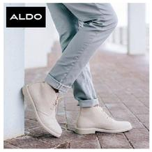 Aldo : Men's (19 Mar - 22 Apr 2018), page 1