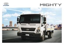 Hyundai : Mighty (03 Jan - 31 Dec 2019), page 1